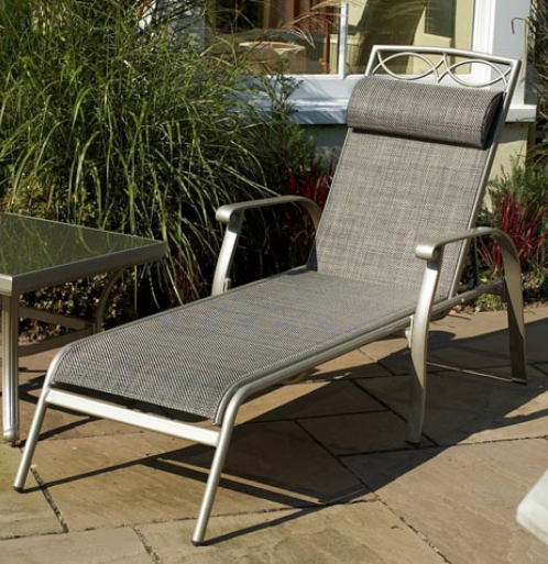 The Outdoor Furniture Centre Gold Coast 108