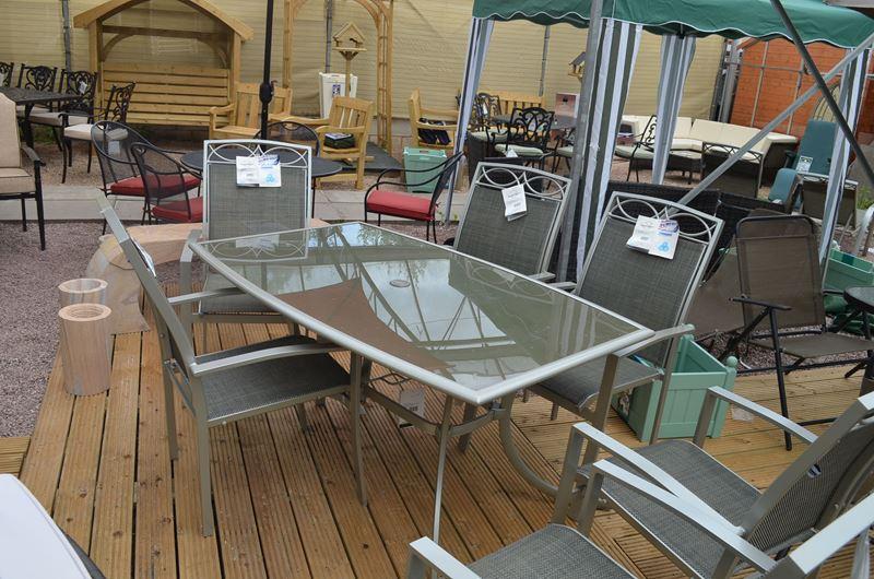 The outdoor furniture centre gold coast big teenage dicks