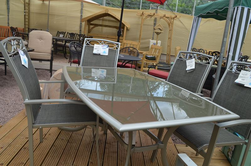 The Outdoor Furniture Centre Gold Coast 92