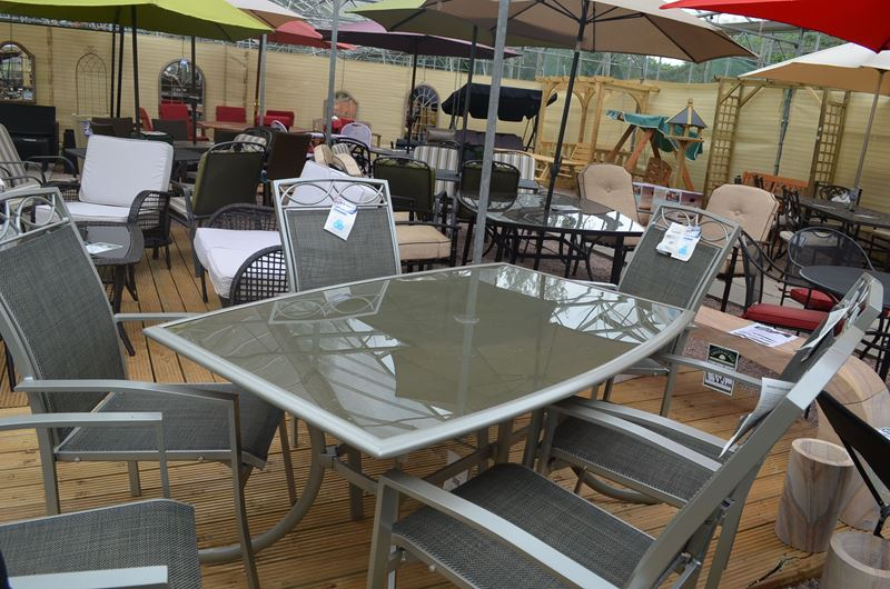 The Outdoor Furniture Centre Gold Coast 107