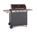 Picture of Barbecook - Brahma 4.0 Ceram