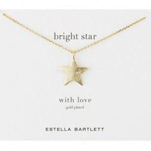 Picture of Estella Bartlett Bright Star