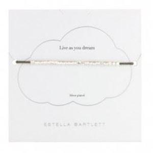 Picture of Estella Bartlett Bracelet Live as a Dream