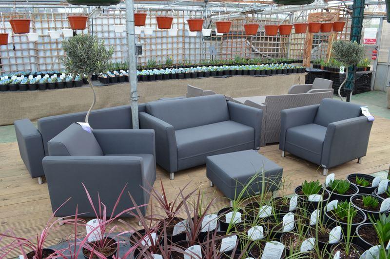 Verona Greenacres Garden Centre
