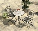Picture of Casablanca Bistro Garden Furniture Set